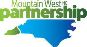 mountain west partnership