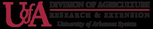 university of Arkansas cooperative extension